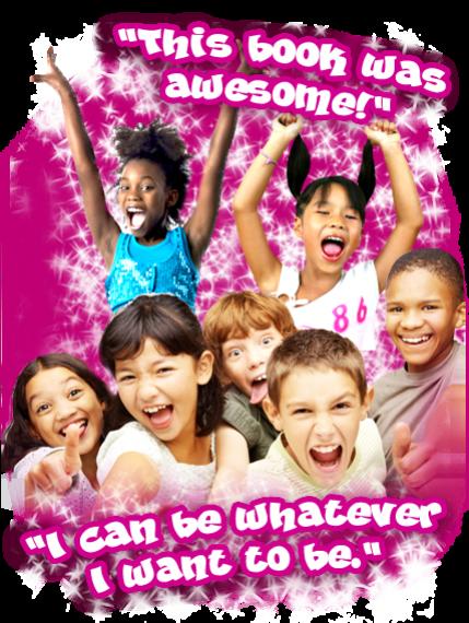 Kids Reviews