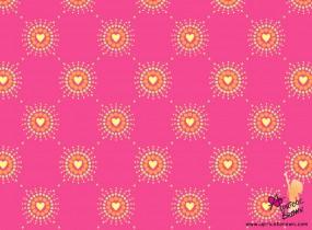 Apricot Brown Desktop Wallpaper 7