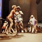 love latin dance