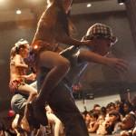 love latin dance1
